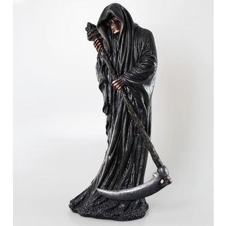 Dekoration Grim Reaper