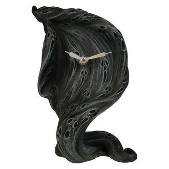 Uhr Spirit