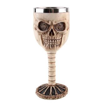 Kelch Skull