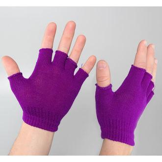 Handschuhe POIZEN INDUSTRIES - Double, POIZEN INDUSTRIES