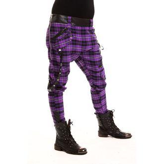 Damen Hose  VIXXSIN - Chemical - Purple