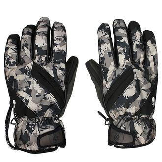 Handschuhe SNB - SULLEN - GXS MTN Assault, SULLEN