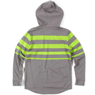 Kinder Kapuzenpullover METAL MULISHA - LOUD SOUNDS
