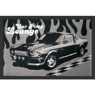 Fußmatte ROCKBITES - Car Pimp  Lounge, Rockbites