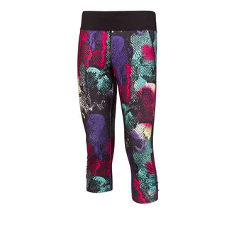 Damen Leggings  PROTEST - Skerr Sport, PROTEST