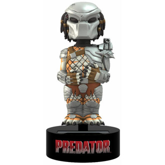 Figur Predator - Jungle Hunter, NECA