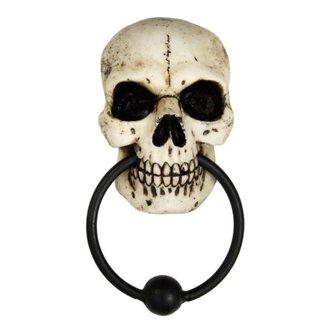 Türklopfer Skull