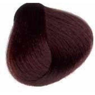 Haarfarbe CRAZY COLOR, CRAZY COLOR