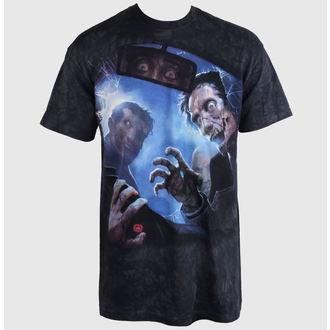 Herren T-Shirt MOUNTAIN - Zombie, MOUNTAIN