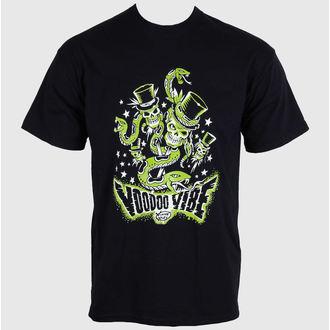 Herren T-Shirt OMEN, OMEN
