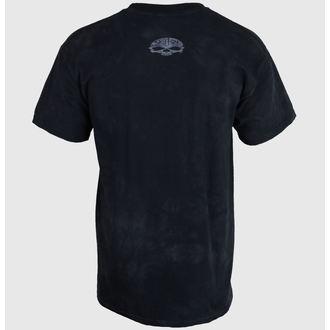 Herren T-Shirt SKUL BONE, SKUL BONE