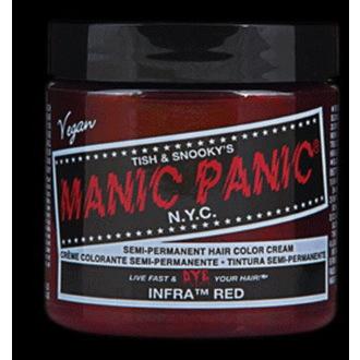 Haarfarbe MANIC PANIC - Classic