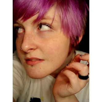 Haarfarbe MANIC PANIC - Classic - Mystic Heather
