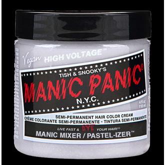 Haarfarbe MANIC PANIC - Classic - Pastelizer