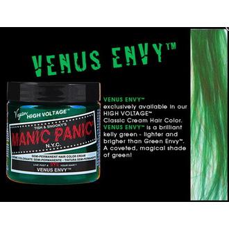Haarfarbe MANIC PANIC - Classic - Venus Envy