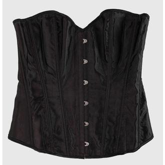 Damen Korsett DRACULA CLOTHING, DRACULA CLOTHING