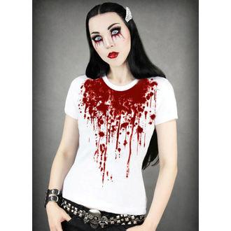 Damen T-Shirt  RESTYLE, RESTYLE