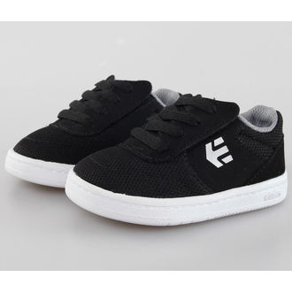 Kinderschuhe ETNIES - Toddler Fader