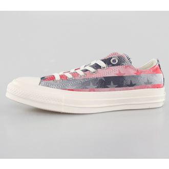 Damen Sneaker CONVERSE - Chuck Taylor All Star - Casino/Navy, CONVERSE