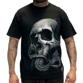 Herren T-Shirt   SULLEN - Tyrrell, SULLEN