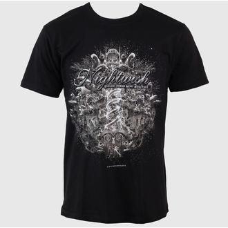 Herren T-Shirt   Nightwish - Endless Forms Most Beautiful - NUCLEAR BLAST, NUCLEAR BLAST, Nightwish