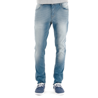 Herren Hose FUNSTORM - DECADE Jeans, FUNSTORM