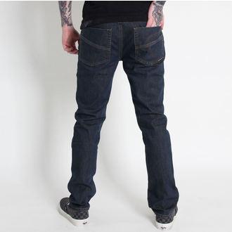 Herren Hose FUNSTORM - MANUAL Jeans, FUNSTORM