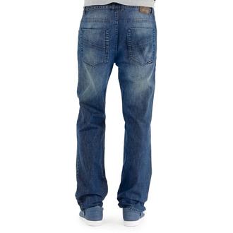 Herren Hose FUNSTORM - NOTH Jeans, FUNSTORM