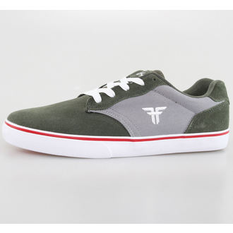 Herren Schuhe FALLEN - Slash