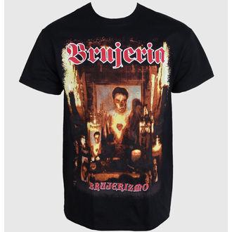 Herren T-Shirt   Brujeria - Brujerizmo - JSR, Just Say Rock, Brujeria