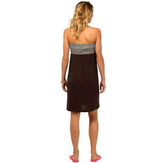 Damen Kleid  PROTEST - Tiba - True Black, PROTEST