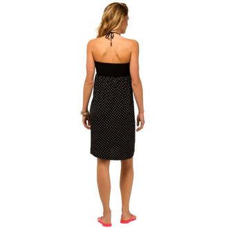 Damen Kleid  PROTEST - Thompson - Basic, PROTEST