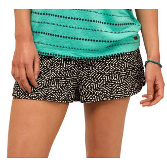 Damen Shorts  PROTEST - Ditany - True Black, PROTEST