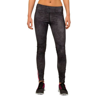 Damen Hose  (Leggings) PROTEST - Runton Sport - True Black, PROTEST