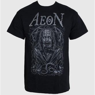 Herren T-Shirt   Aeon - Nails - BLK - RAZAMATAZ, RAZAMATAZ, Aeon