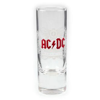 Stamperl AC/DC - F.B.I.., F.B.I., AC-DC