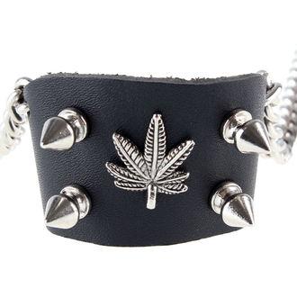 Halter  Schnaps - Cannabis, NNM