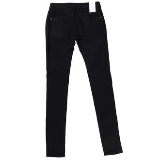 Damen Hose  CRIMINAL DAMAGE - Black
