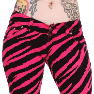 Hose Damen  3RDAND56th - Pink