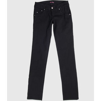 Damen Hose  3RDAND56th - Black, 3RDAND56th