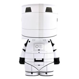 Tischlampe (Dekoration) Star Wars - Stormtrooper