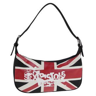 Handtasche Bioworld - Sex Pistols 1, BIOWORLD, Sex Pistols