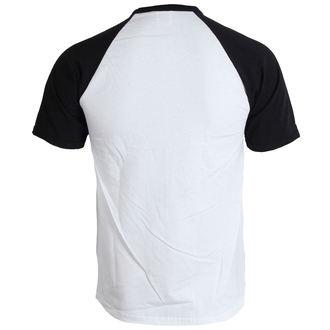 Herren T-Shirt   Gamma Ray - Heads - ART WORX, ART WORX, Gamma Ray