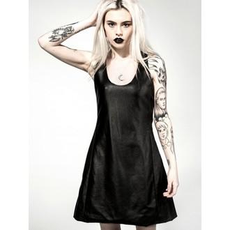 Damen Kleid  DISTURBIA - Wicca - BLK, DISTURBIA