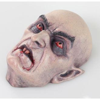 Dekoration Nosferatu