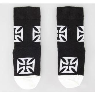 Socken LEATHERHEAVEN