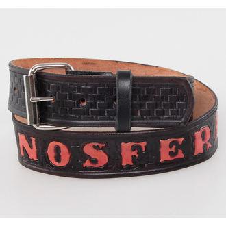 Gürtel Nosferatu 2 - Black, NNM
