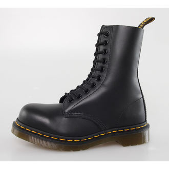Stiefel Boots DR. MARTENS - 10 Loch - 1919, Dr. Martens