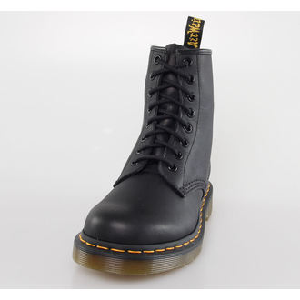Stiefel Boots DR. MARTENS - 8 Loch - 1460, Dr. Martens