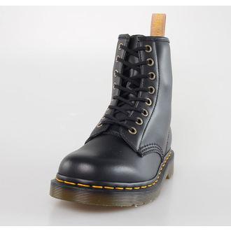 Stiefel Boots DR. MARTENS - 8 Loch - VEGAN 1460, Dr. Martens